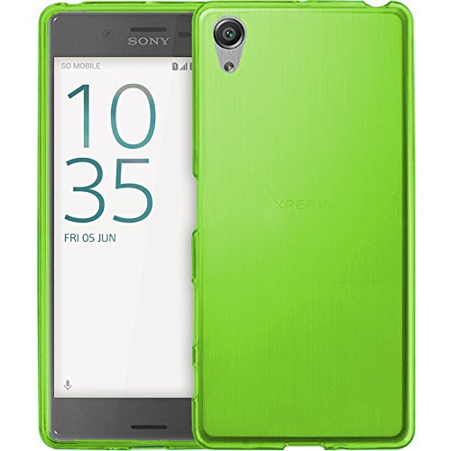 tbocr-sony-xperia-xa-f3111-f3113-f3115-green-ultra-thin-tpu-silicone-gel-case-cover-soft-jelly-rubbe