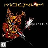Magnum The Visitation