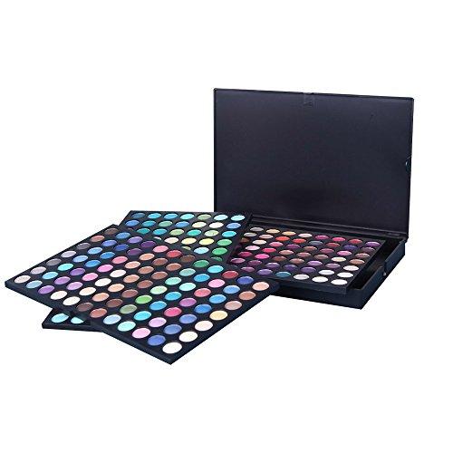 abody-paleta-de-sombra-de-ojos-de-252-colores-maquillaje-profesional-cosmetico