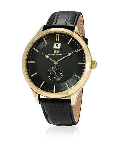 Rhodenwald & Söhne Reloj 10010069