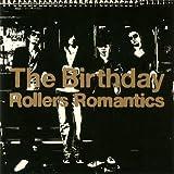 Rollers Romantics