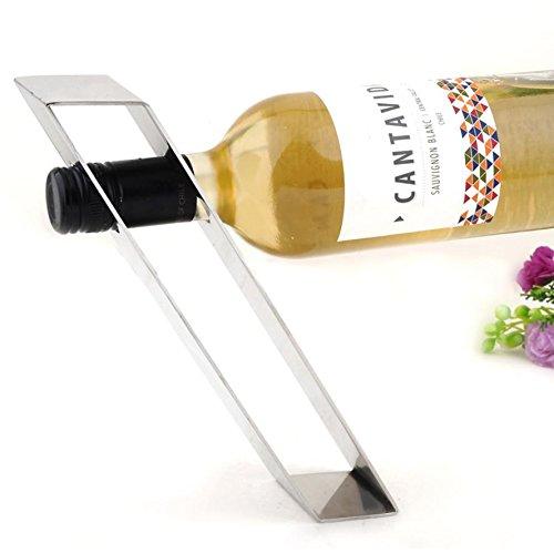 winerack-wineracks-wine-racks-wine-rack-gravity-suspension-stainless-steel-wine-rack-creative-fashio