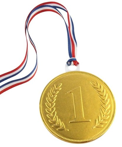 75mm-gold-chocolate-medal-single-for