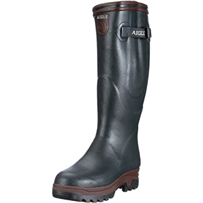 Aigle Unisex Parcours ISO Wellies