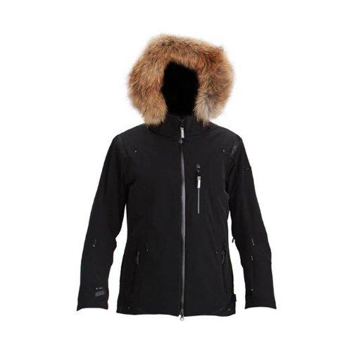 Descente Women's Calgary Jacket