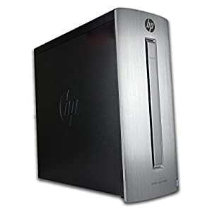 HP Envy 750st GTX 960 Gaming Desktop (Intel i7-6700K, 16GB RAM, 2TB 7200rpm HDD, Geforce GTX 960 2GB Graphics, Windows 10) - Best 2016 New Custom Built Gamer PC