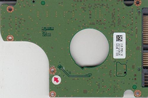 St1000Lm024, Hn-M101Mbb/Sbz, 2Ar20002, Bf41-00354B, Samsung Sata 2.5 Pcb front-121243