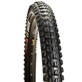 WTB Dissent Race Freeride/Downhill Bicycle Tire