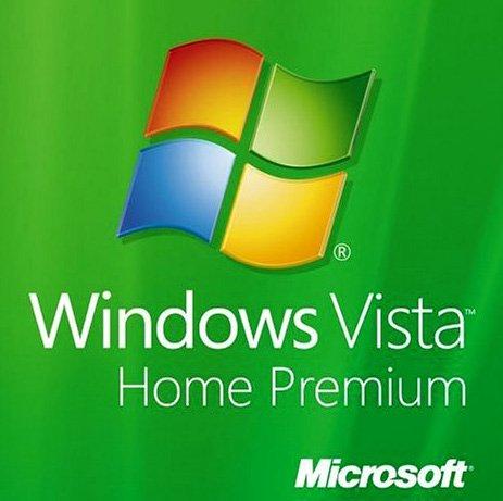 Windows Vista Home Prem SP1 x64 English 3pk DSP 3 OEI DVD with Windows 7 Upgrade Offer Form (PC DVD)