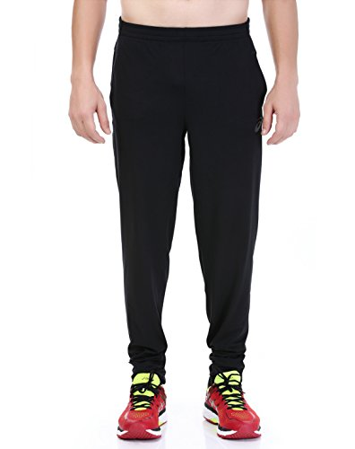 asics-mens-knit-pants-schwarz-performance-black-m