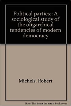 political sociological thought Karl marx's sociological theory of democracy: civil society and political  political, and sociological structures of  s avinerithe social and political thought.