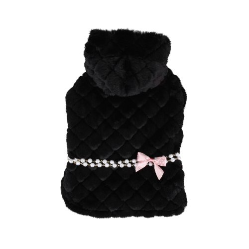 pinkaholic-new-york-faux-fur-hooded-pet-arctic-cape-small-black