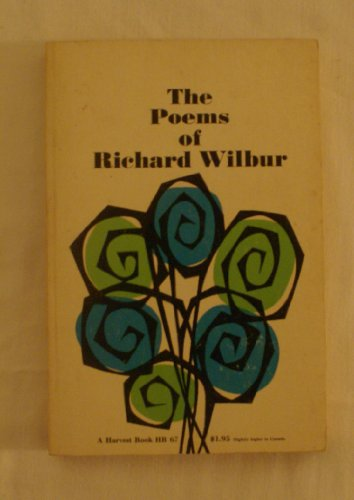 an analysis of richard wilburs poem the writer An examination of the life of richard strauss and his tone poem till  the writer world  catcher in the rye literary analysis richard wilburs contribution to.