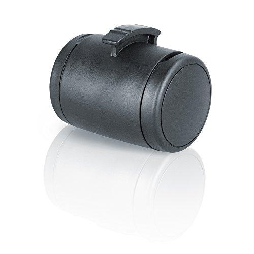 flexi-poop-bags-multi-box-black