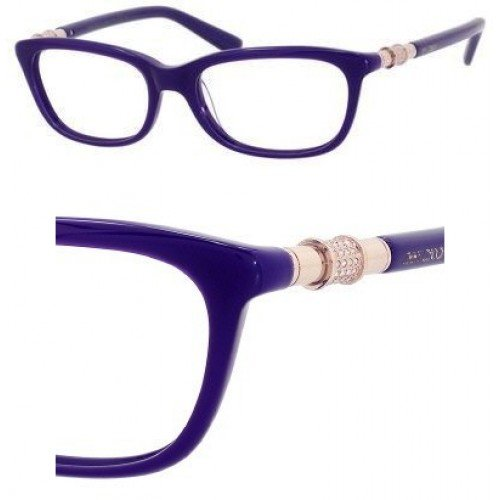 Jimmy Choo Jimmy Choo 81 08N5 00 Violet