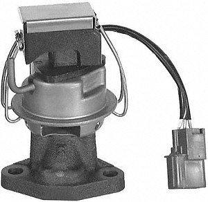 EGR Valve Gasket Fel-Pro 70802