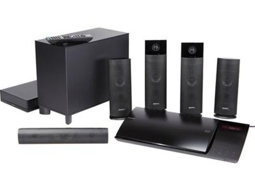 sony-bdvn790w-blu-ray-home-theater-system-2013-model