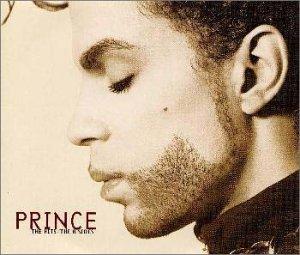 Prince - Hits &B-Sides,the/Rarities - Zortam Music