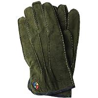 (カステルバジャック)CASTELBAJAC 手袋 メンズ