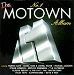 The NO:1 Motown Album