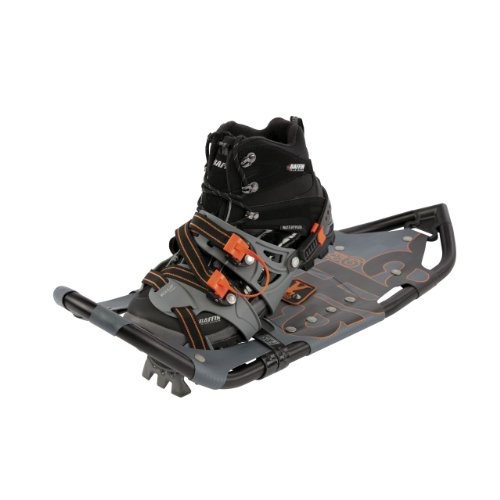 Atlas 9 Series Snowshoe Kit - Mens<br />