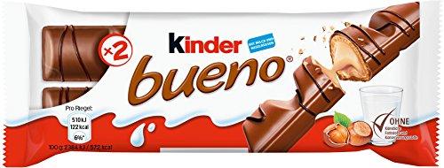 kinder-bueno-43g-barres-lot-de-30
