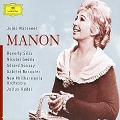 Massenet-Manon 41E2AECX1VL._SL500_AA240_