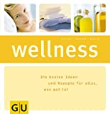 Wellness (GU Altproduktion)