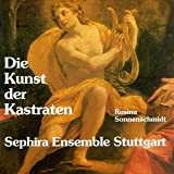 Classical Music : Art of the Castrato