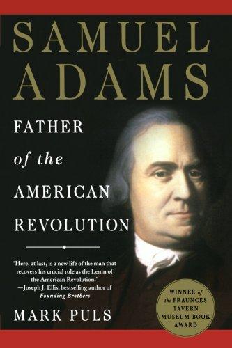 samuel-adams-father-of-the-american-revolution