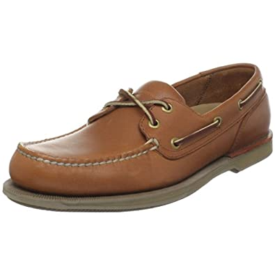 rockport s perth boat shoe shoes