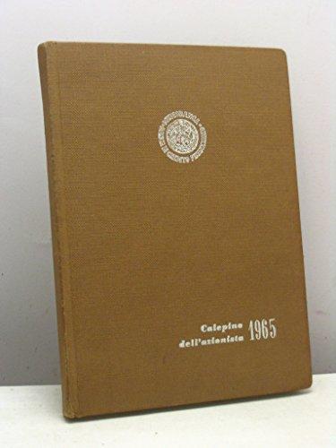 calepino-dellazionista-1965