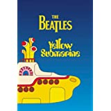 Yellow Submarine [DVD] [1968] [Region 1] [US Import] [NTSC]by Paul McCartney