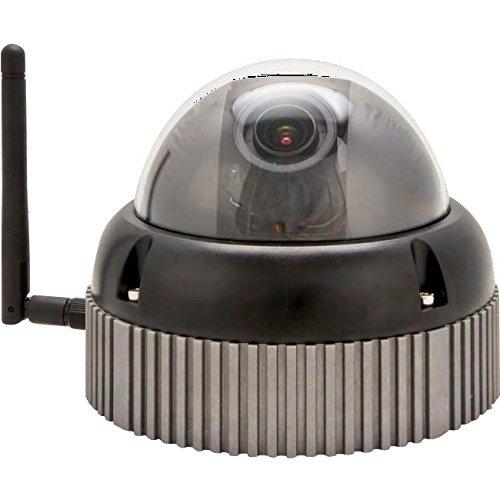 barracuda-networks-bce-130od3-32g-cudaeye-falcon-dome-camera-32gb-onboard-storage-indoor-outdoor-wif