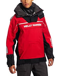 Helly Hansen Mens Ocean Dry Top by Helly Hansen