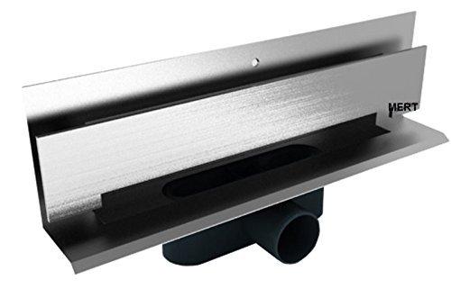 mert-scarico-a-pavimento-in-acciaio-inox-canaletta-per-doccia-per-montaggio-a-parete-300-mm