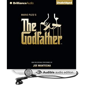 the godfather by mario puzo free download   postfile