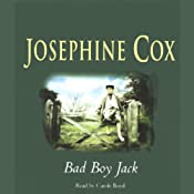 Bad Boy Jack | [Josephine Cox]