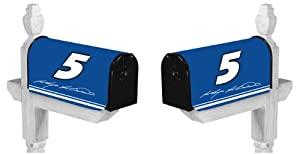 Buy #5 Kasey Kahne Mailbox Cover by R2