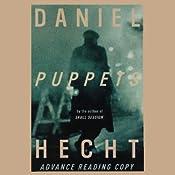 Puppets | [Daniel Hecht]