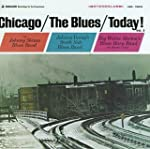 V3 Chicago Chicago Blues Toda