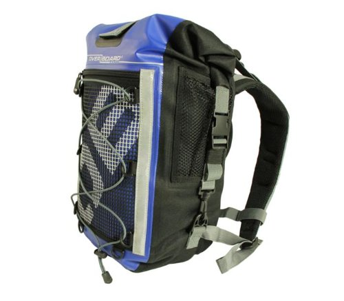 Overboard Pro-Sports Waterproof Backpack - Overboard at Sears.com