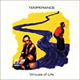 Virtues of Lifeby Temperance