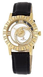 Burgmeister Women's BM517-222 Sofia Watch