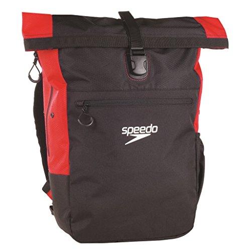 speedo-07-688-6236-uniq-sac