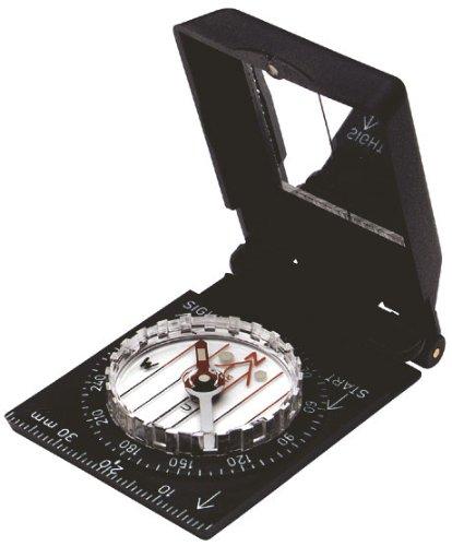 Silva Ranger SL Spiegelkompass