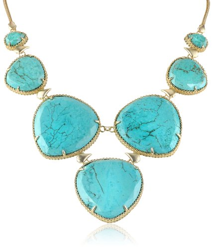 "Kendra Scott ""Atlantic"" Rebecca Discount !!"
