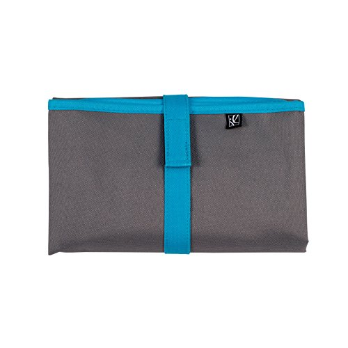 jl-childress-full-body-changing-pad-grey-teal