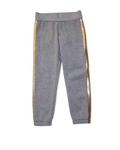 Dedo Kids Kid's Tuxedo Sweatpants