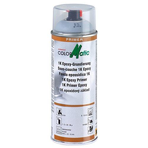 colormatic-174414-professional-grundierung-cm-1k-epoxy-400-ml-grau
